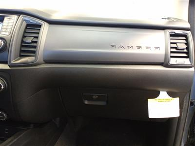 2021 Ford Ranger Super Cab 4x2, Pickup #GD04986 - photo 24