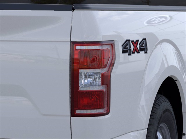 2020 F-150 Super Cab 4x4, Pickup #GD06430 - photo 21