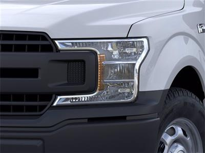 2020 F-150 Super Cab 4x4, Pickup #GD06430 - photo 18