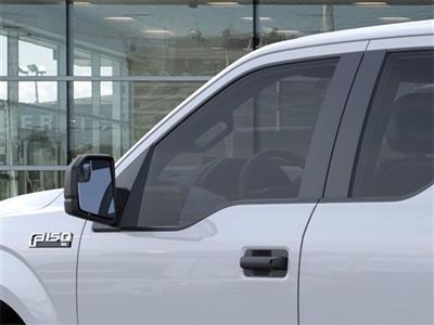 2020 F-150 Super Cab 4x4, Pickup #GD06430 - photo 20