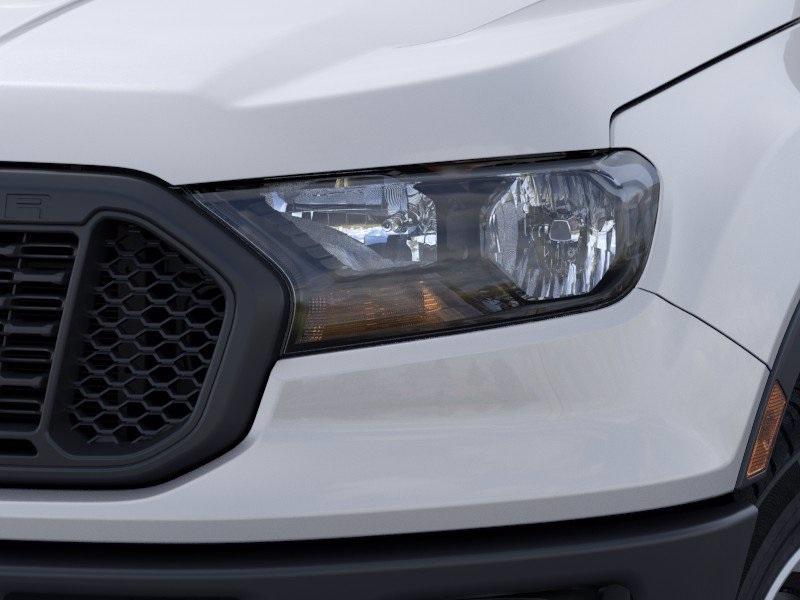 2021 Ford Ranger Super Cab 4x2, Pickup #GD08459 - photo 18