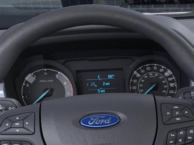 2021 Ford Ranger Super Cab 4x2, Pickup #GD08459 - photo 13
