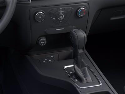 2021 Ford Ranger Super Cab 4x2, Pickup #GD08459 - photo 15