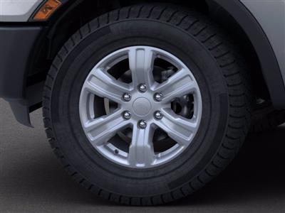 2021 Ford Ranger Super Cab 4x2, Pickup #GD08459 - photo 19