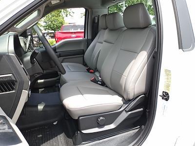 2021 Ford F-250 Regular Cab 4x2, Reading SL Service Body #GD09267 - photo 13