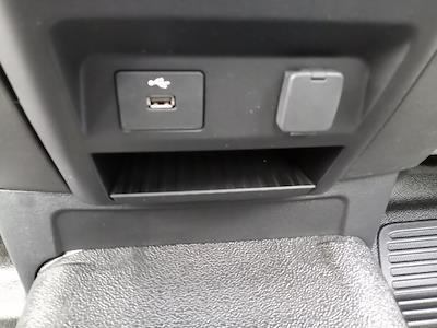 2021 Ford F-250 Regular Cab 4x2, Reading SL Service Body #GD09267 - photo 26