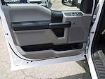 2021 Ford F-250 Regular Cab 4x2, Reading SL Service Body #GD09267 - photo 10