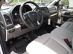 2021 Ford F-250 Regular Cab 4x2, Reading SL Service Body #GD09267 - photo 11