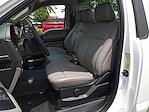 2021 Ford F-250 Regular Cab 4x2, Reading SL Service Body #GD09267 - photo 12
