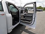 2021 Ford F-250 Regular Cab 4x2, Reading SL Service Body #GD09267 - photo 17