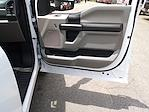 2021 Ford F-250 Regular Cab 4x2, Reading SL Service Body #GD09267 - photo 18