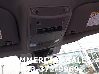 2021 Ford F-350 Regular Cab 4x4, Reading Classic II Steel Service Body #GD09270 - photo 41