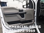 2021 Ford F-350 Regular Cab 4x4, Reading Classic II Steel Service Body #GD09270 - photo 19