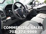 2021 Ford F-350 Regular Cab 4x4, Reading Classic II Steel Service Body #GD09270 - photo 20
