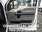 2021 Ford F-350 Regular Cab 4x4, Reading Classic II Steel Service Body #GD09270 - photo 28