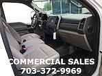 2021 Ford F-350 Regular Cab 4x4, Reading Classic II Steel Service Body #GD09270 - photo 29