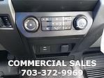 2021 Ford F-350 Regular Cab 4x4, Reading Classic II Steel Service Body #GD09270 - photo 32