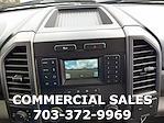 2021 Ford F-350 Regular Cab 4x4, Reading Classic II Steel Service Body #GD09270 - photo 34
