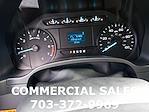2021 Ford F-350 Regular Cab 4x4, Reading Classic II Steel Service Body #GD09270 - photo 36