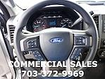 2021 Ford F-350 Regular Cab 4x4, Reading Classic II Steel Service Body #GD09270 - photo 37