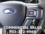 2021 Ford F-350 Regular Cab 4x4, Reading Classic II Steel Service Body #GD09270 - photo 39