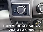 2021 Ford F-350 Regular Cab 4x4, Reading Classic II Steel Service Body #GD09270 - photo 40