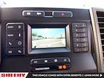 2021 Ford F-350 Crew Cab DRW 4x4, Reading Classic II Steel Service Body #GD09283 - photo 49