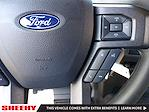 2021 Ford F-350 Crew Cab DRW 4x4, Reading Classic II Steel Service Body #GD09283 - photo 54