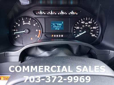 2021 Ford F-350 Super Cab 4x4, Reading Classic II Steel Service Body #GD09287 - photo 41
