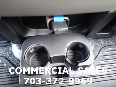 2021 Ford F-350 Super Cab 4x4, Reading Classic II Steel Service Body #GD09287 - photo 46