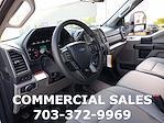 2021 Ford F-350 Super Cab 4x4, Reading Classic II Steel Service Body #GD09287 - photo 20