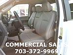2021 Ford F-350 Super Cab 4x4, Reading Classic II Steel Service Body #GD09287 - photo 21