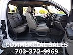 2021 Ford F-350 Super Cab 4x4, Reading Classic II Steel Service Body #GD09287 - photo 35