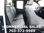 2021 Ford F-350 Super Cab 4x4, Reading Classic II Steel Service Body #GD09287 - photo 36