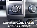 2021 Ford F-350 Super Cab 4x4, Reading Classic II Steel Service Body #GD09287 - photo 40