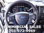 2021 Ford F-350 Super Cab 4x4, Reading Classic II Steel Service Body #GD09287 - photo 42