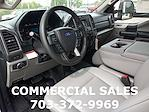 2021 Ford F-350 Super Cab 4x4, Reading Classic II Steel Service Body #GD09289 - photo 21