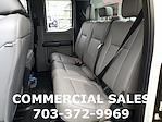 2021 Ford F-350 Super Cab 4x4, Reading Classic II Steel Service Body #GD09289 - photo 23
