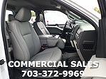 2021 Ford F-350 Super Cab 4x4, Reading Classic II Steel Service Body #GD09289 - photo 32