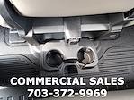 2021 Ford F-350 Super Cab 4x4, Reading Classic II Steel Service Body #GD09289 - photo 35
