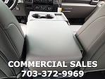2021 Ford F-350 Super Cab 4x4, Reading Classic II Steel Service Body #GD09289 - photo 36