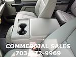 2021 Ford F-350 Super Cab 4x4, Reading Classic II Steel Service Body #GD09289 - photo 38