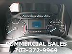 2021 Ford F-350 Super Cab 4x4, Reading Classic II Steel Service Body #GD09289 - photo 43
