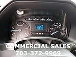 2021 Ford F-350 Super Cab 4x4, Reading Classic II Steel Service Body #GD09289 - photo 44