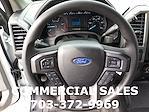 2021 Ford F-350 Super Cab 4x4, Reading Classic II Steel Service Body #GD09289 - photo 45