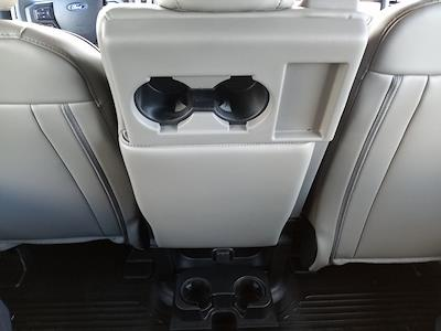 2021 Ford F-550 Crew Cab DRW 4x4, PJ's Landscape Dump #GD10356 - photo 25