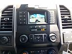 2021 Ford F-550 Crew Cab DRW 4x4, PJ's Landscape Dump #GD10356 - photo 30