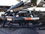 2021 Ford F-550 Crew Cab DRW 4x4, PJ's Landscape Dump #GD10356 - photo 37
