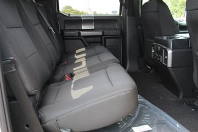 2019 F-150 SuperCrew Cab 4x4,  Pickup #GD10430 - photo 10
