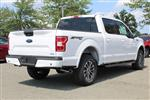 2019 F-150 SuperCrew Cab 4x4,  Pickup #GD10430 - photo 2